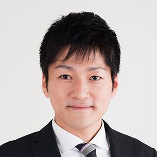 株式会社下堂園 専務取締役 下堂薗 元 様