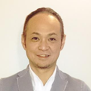 住工房株式会社 代表取締役 野々山 善雄 様