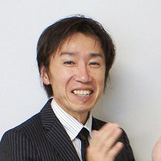 アート電子株式会社 取締役社長 伊藤 規晋 様