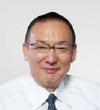 株式会社こみなみ 代表取締役 近藤 章夫 様
