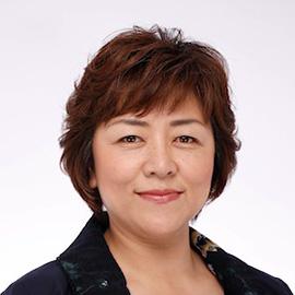 株式会社札幌協和 専務取締役 沼田 貴子 様