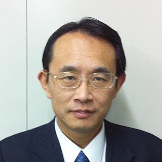 中部計機株式会社 代表取締役 中山 徳男 様