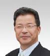 株式会社大洋電気工業 代表取締役 金田 洋一様