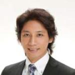 株式会社シャムロックグロ-バル 代表取締役 飽田 健一 様