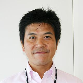 株式会社プラン・ドゥ 代表取締役 杉山 浩一様