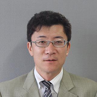 株式会社新潟光商事 代表取締役社長 竹部 康人 様