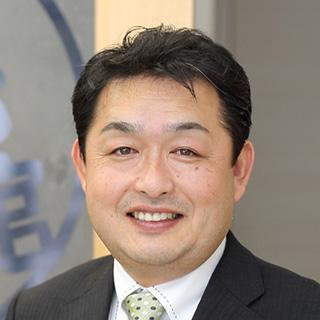 有限会社 住まいるーむ情報館 代表取締役 志田 宏 様
