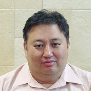 医療法人芙蓉会 理事 前田 俊輔 様
