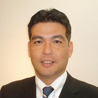株式会社さつまホ-ム 代表取締役 新留 巧三 様