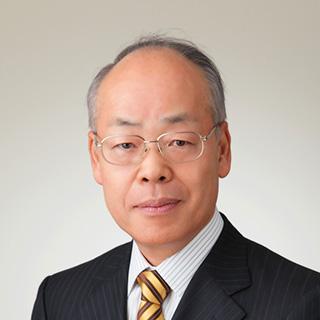 有限会社マスヤマメディカル 代表取締役社長 増山 文男 様