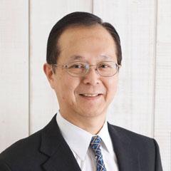 株式会社 平善 代表取締役 平松 善久様