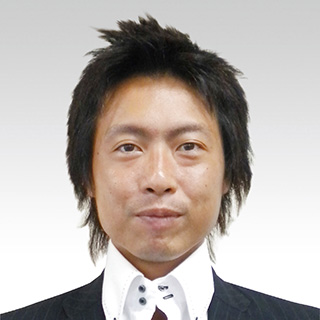 株式会社関西鳶 代表取締役 酒井 雄生 様