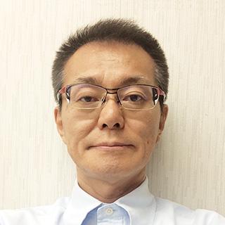 株式会社イングカワモト 代表取締役 川本 嘉博 様
