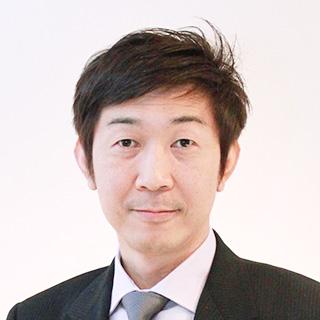 株式会社オ-ドレマンコスメティック 代表取締役 唐橋 良幸 様
