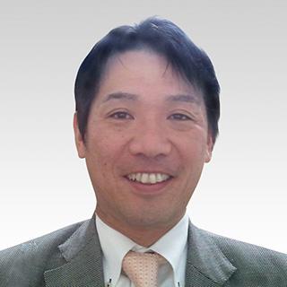 株式会社タカミエンジ 代表取締役 室田 正博 様