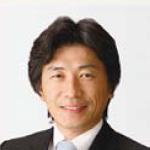株式会社赤鹿地所・株式会社辰己ハウスサービス 代表取締役社長 赤鹿 保生 様