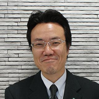 株式会社メイショウエステート 代表取締役 石川 英嗣 様