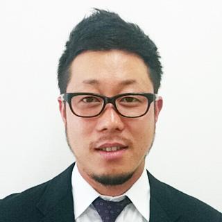 株式会社わ 代表取締役 松田 考平 様