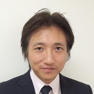 株式会社九州メディカル 代表取締役 波多野 稔丈 様