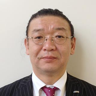 株式会社フジモ-タ-ズ 代表取締役社長 丹代 裕久 様