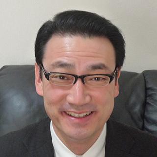 株式会社個別教育Can 代表取締役社長 長嶋 晃誠 様