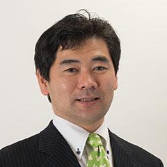 アロー建設株式会社 代表取締役 矢山 一幸様