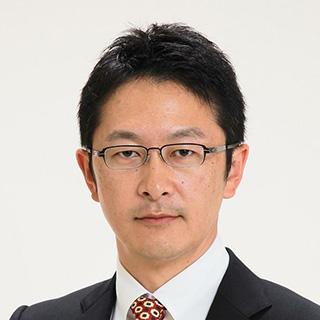 株式会社新谷商店 代表取締役社長 新谷 光一 様