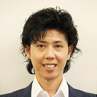 有限会社HAIR WORKS bona 代表取締役 髙橋 礼人 様