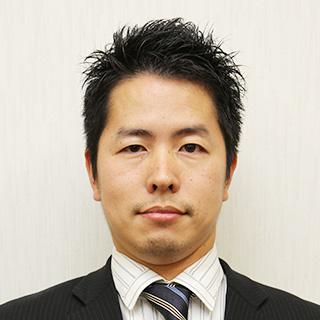 すけろくどりーむ株式会社 代表取締役 三浦 敏秀 様