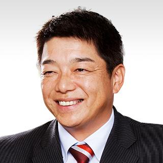 株式会社アクティス 代表取締役社長 河村 貴夫 様
