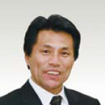株式会社びわこホーム 代表取締役 上田 裕康 様