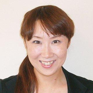 株式会社ジーグループ 代表取締役 元田 美穂 様