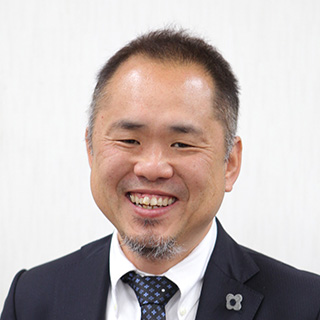 株式会社笑顔いちばん 代表取締役 山口 専太郎 様