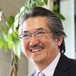 株式会社渡辺有規建築企画事務所 代表取締役 渡辺 有規 様