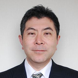 宮下印刷株式会社 代表取締役社長 宮下 光信 様
