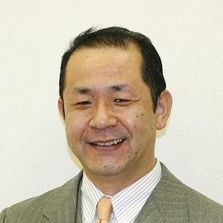 北王流通株式会社 代表取締役 古瀬 一英 様
