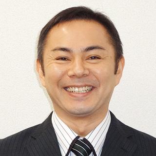 株式会社ビルドアトリエ 代表取締役社長 北野 信英 様