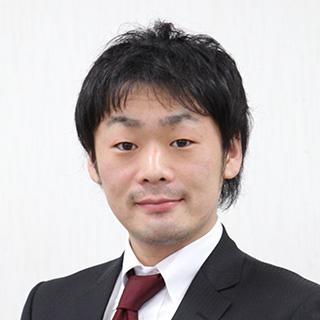 株式会社買取王国 取締役 長谷川 太一 様 リサイクル小売業
