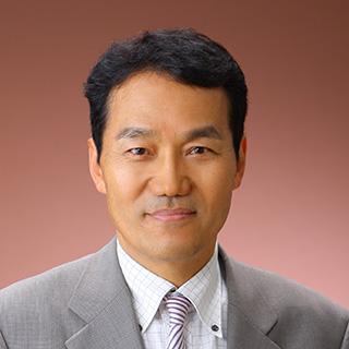 株式会社ベルクリエイト 代表取締役 鈴木 正憲 様