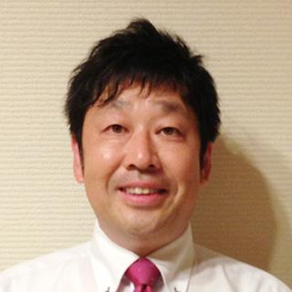 株式会社コージツ 代表取締役 別府 直樹 様