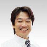 株式会社中村工務店 代表取締役 中村 鉄男 様