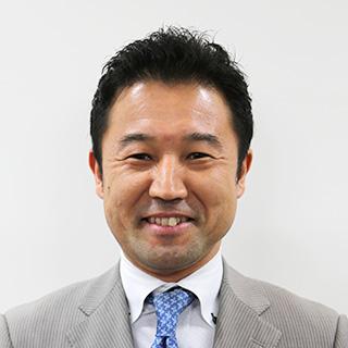 株式会社J・B・Sネットワ-ク 代表取締役 古野 保様