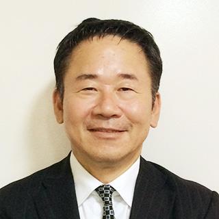 株式会社コーリンプロジェクト 代表取締役 高木 晃 様
