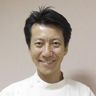 医療法人ペンタデント じろうまる歯科室 理事長 松岡 正道 様