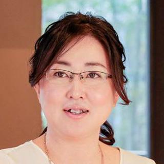 富士凸版印刷株式会社 代表取締役 山本 登美恵 様