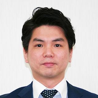株式会社colmo design plus i 代表取締役 村井 孝行 様