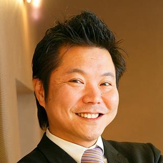 株式会社アークレスト 代表取締役社長 石﨑 順作様