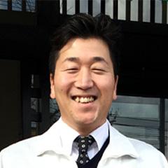株式会社芝寿し 代表取締役社長 梶谷 真康 様