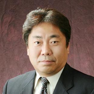 マルワ工業株式会社 代表取締役 吉見 正彦 様