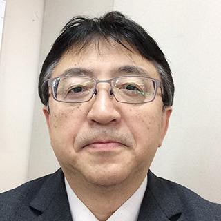 稲穂スズキ株式会社 代表取締役 神野 弘司 様